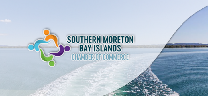 AGM of Southern Moreton Bay Chamber of Commerce